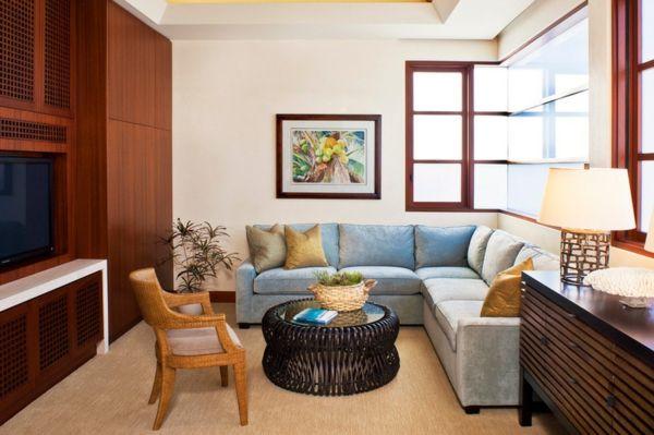 Vorteile der kleinen Stühle - http://wohnideenn.de/mobel/11/vorteile-der-kleinen-stuhle.html  #Möbel