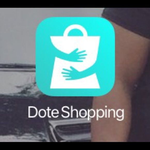 Dote Shopping App Sore shopping is an app with various discounted stores and when using code you get money off as well, use promo code: FP5J Brands like Brandy Melville, Victoria's Secret, Tory Burch, Sephora, Mac, and many more check it out Tory Burch Other