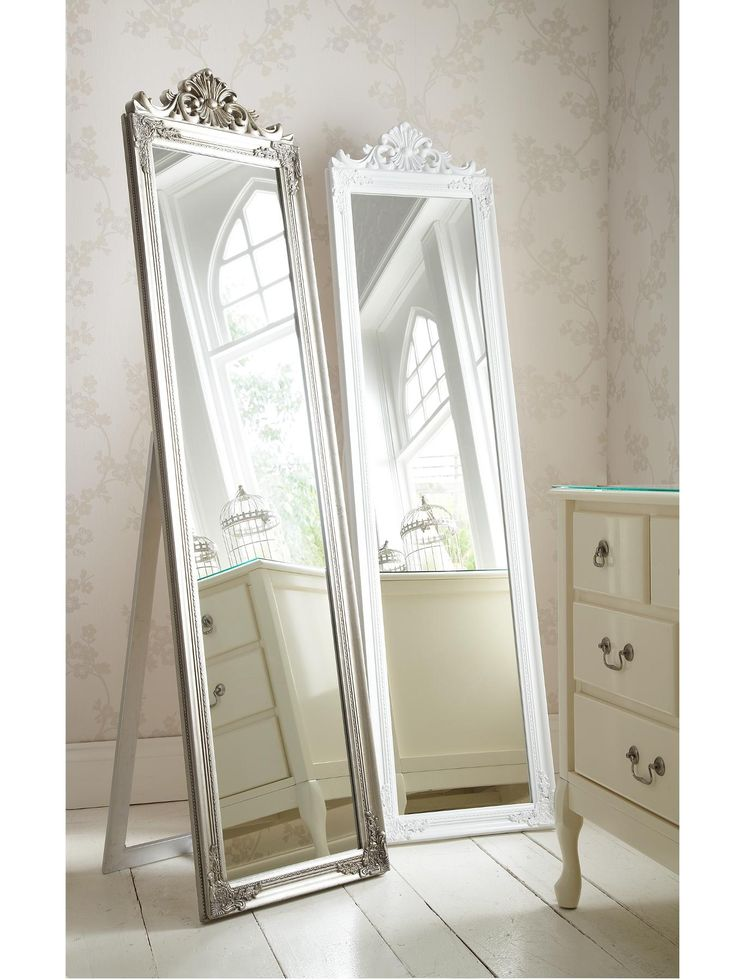 Best 25+ Floor length mirrors ideas on Pinterest | Big ...