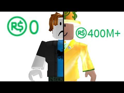 ENTER THIS CODE FOR 100M FREE ROBUX (ROBLOX FREE UNLIMITED ...