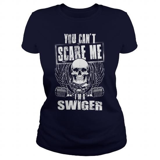 SWIGER, SWIGER T Shirt, SWIGER Tee #name #tshirts #SWIGER #gift #ideas #Popular #Everything #Videos #Shop #Animals #pets #Architecture #Art #Cars #motorcycles #Celebrities #DIY #crafts #Design #Education #Entertainment #Food #drink #Gardening #Geek #Hair #beauty #Health #fitness #History #Holidays #events #Home decor #Humor #Illustrations #posters #Kids #parenting #Men #Outdoors #Photography #Products #Quotes #Science #nature #Sports #Tattoos #Technology #Travel #Weddings #Women