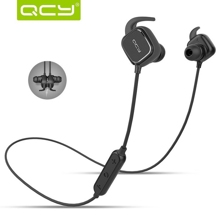 noise canceling headphone auriculares inalambrico bluetooth fone ouvido TBE254N#