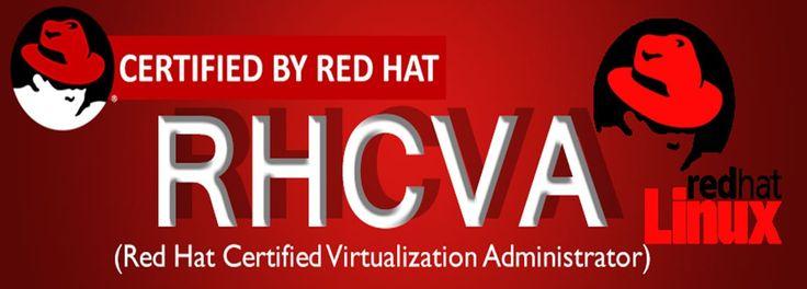 Call 8010911256 Webasha Technologies is Best RHCVA Training in Pune,Red Hat Certified Virtualization Training in Pune, Best RHCVA Training in Pune, Rhcva training classes in pune, Top Rhcva Training institute in pune, Rhcva course training in pune