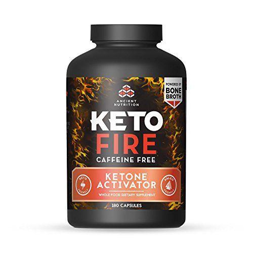 best exogenous ketone supplements,  exogenous ketones,  exogenous ketone supplement,  best exogenous ketones supplement,