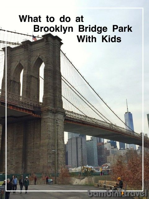 152 best new york city with kids images on pinterest for Things to do in brooklyn with kids