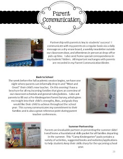 teaching portfolio template free - 75 best career corner resumes cover letters portfolios