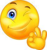 Smiley Stock Illustrationen, Vektors, & Klipart – (24,312 Stock Illustrations)
