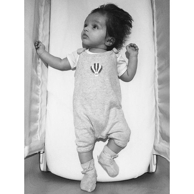 @babysamtani   #purebaby #purebabyorganic #baby #babyfashion #kidsfashion #babysamtani @purebabyorganic