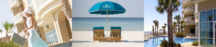 Aqua Specials   Aqua Panama City, Florida Special Rates