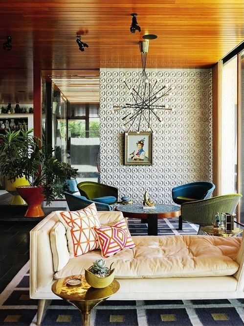 Best 103 Best Images About Eclectic Fusion Hipster Interior 400 x 300