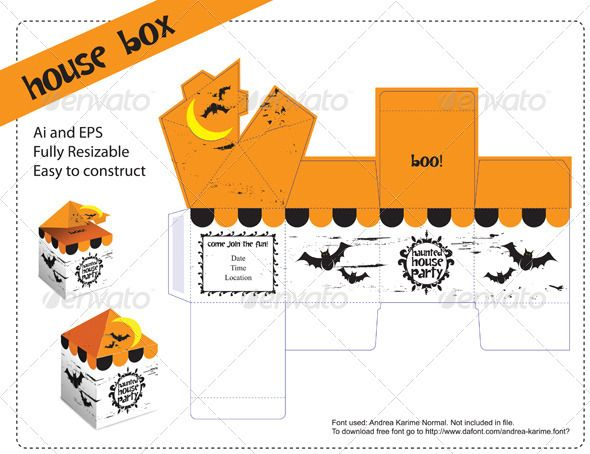 Gallery for package templates illustrator artg 215 for Adobe illustrator packaging templates