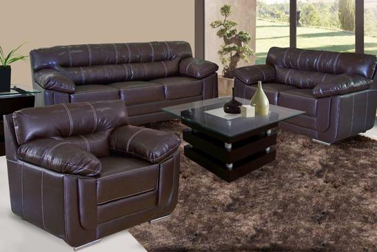c moda sala nugart muebles troncoso pinterest