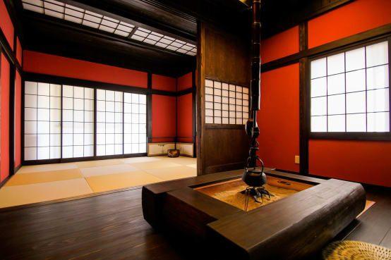 日本家屋における扉や窓に用いる建具のひとつである障子は、古来より日本家屋独特の仄暗さや陰影の美を演出するものとして日本の…