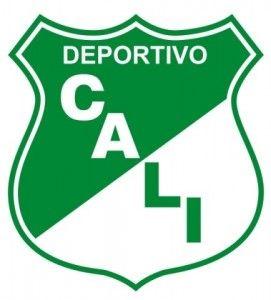 ASOCIACIÓN DEPORTIVO CALI - COLOMBIA