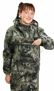 Противоэнцефалитный костюм, где купить противоэнцефалитный костюм, костюм противоэнцефалитный с сеткой, противоэнцефалитный костюм для детей купить, костюм энцефалитный для мальчика, купить энцефалитный костюм для ребенка, костюм противо энцефалитный, костюм кмф, детская камуфляжная одежда, противоэнцефалитный костюм цена, камуфляжная одежда купить, камуфляжная одежда оптом, камуфляжная одежда для охоты, камуфляжная одежда для рыбалки, куплю костюм кмф для детей, купить костюм, костюмы…