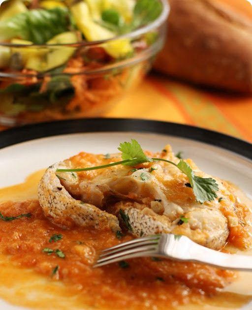 Recetas De Cocina India | Mas De 25 Ideas Increibles Sobre Cocina India En Pinterest