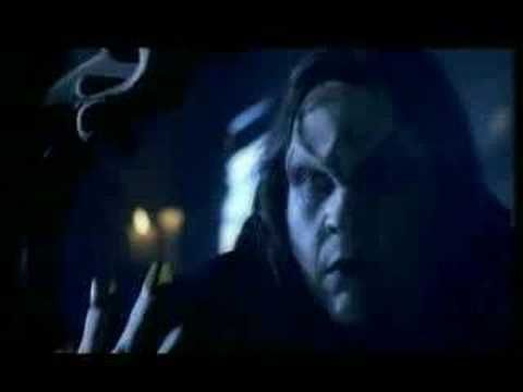 Meat Loaf - I would do anything for love - still can't believe he gave up Phantom to finish his tour, thank you.