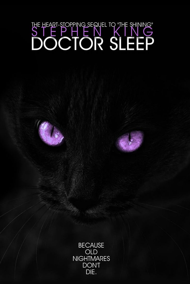 stephen king doctor sleep pdf
