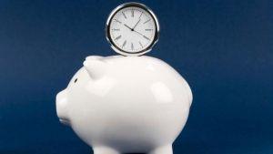 Globalum: La tarifa de luz por horas en 5 preguntas