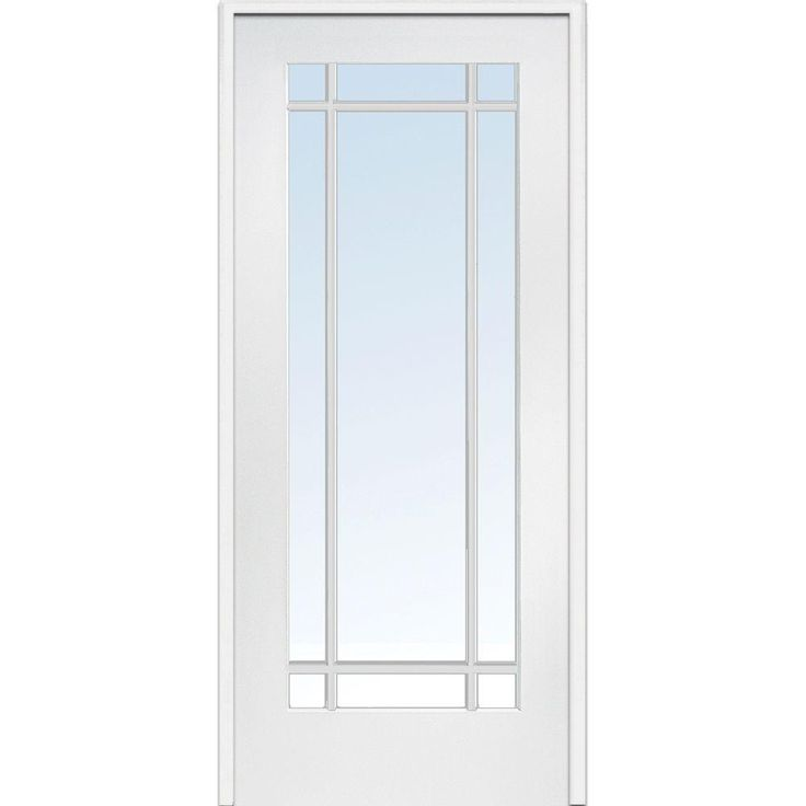 Best 25 prehung interior french doors ideas on pinterest for 15 lite interior door home depot