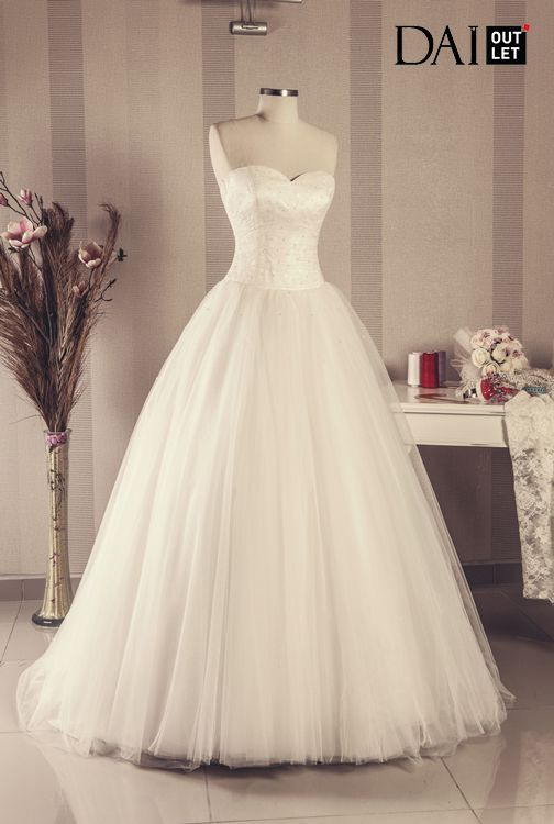 #indirim #gelinlik #outlet #ucuz #wedding #dresses #evlilik #gelinlikler #ucuzgelinlik Tek Fiyat 1500 TL Kaçırılmayacak büyük indirim  2015 SWEET BRIDE - OUTLET GELİNLİK KOLEKSİYONU