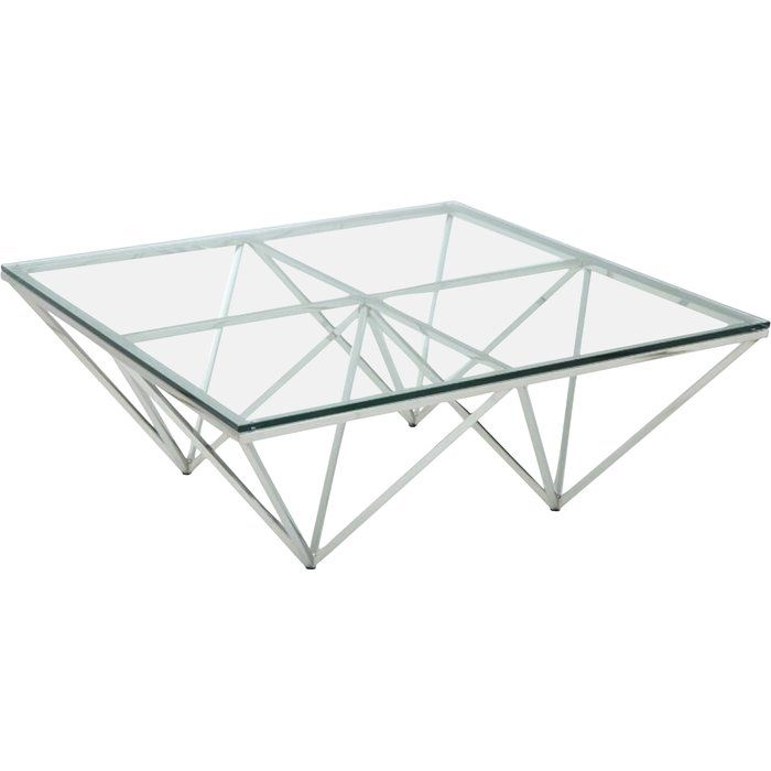Johannesburg Coffee Table Modern Features: Best 25+ Contemporary Coffee Table Ideas On Pinterest