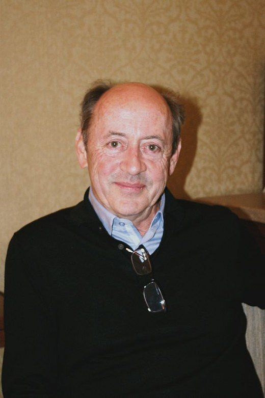 analysis of forgetfullness by billy collins About billy collins billy collins (b 1941) is a genuinely popular poet whose books have sold over 200,000 copies since the appearance of his first collection, pokerface, in 1977born in new york city he attended the college of the holy cross and went on to take a.