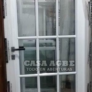 Las 25 mejores ideas sobre puertas de aluminio en Puerta balcon aluminio medidas