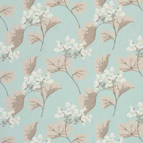 17 best ideas about duck egg bedroom on pinterest duck for Space fabric dunelm