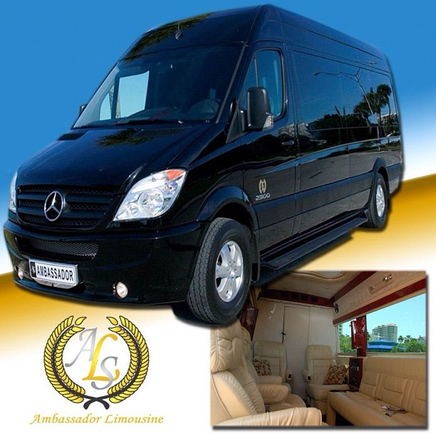 Chicago Mercedes Benz Service: 9 Best Party Buses In Atlanta Images On Pinterest