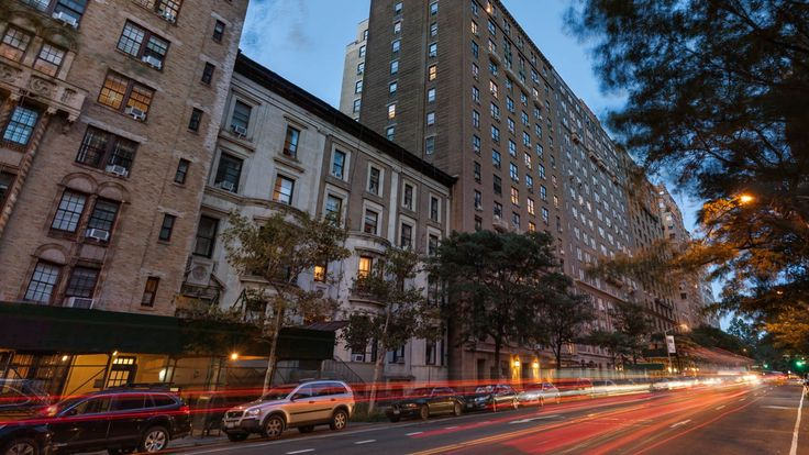 Apartments Upper West Side Options Should Be Reviewed Carefully