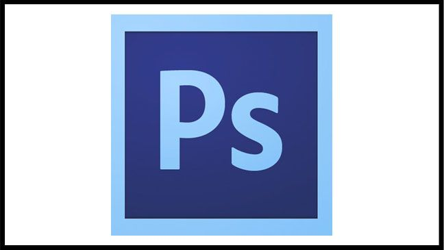 Download Adobe Photoshop CS 6 Portable Full