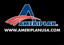AmeriPlan® offers a unique opportunity to those who choose to pursue time, lifestyle and financial freedom through one of the nation's finest home-based business models. Inexpensive and easy to begin, inexpensive and easy to maintain, AmeriPlan Independent Business Owners may start on a full-time or part-time basis and can grow their current income and future income as fast and as large as they wish. Contact Erica Long at enlong89@charter.net or go to http://www.IBOPlus.com/erica.long