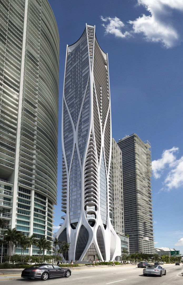 Modern Architecture Zaha Hadid 91 best zaha hadid images on pinterest | zaha hadid architects