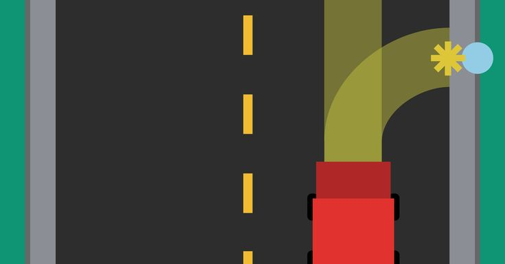 Self-Driving Cars Will Kill People. Who Decides Who Dies?