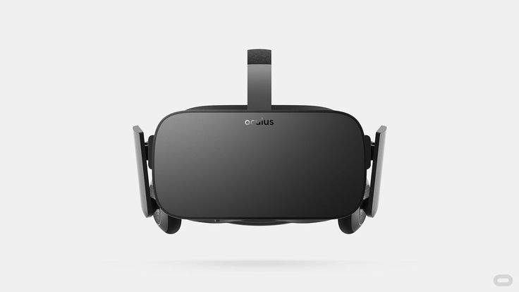 Here is all of our Oculus Rift launch coverage in one place: Today is Oculus Rift launch day for a ton of people, but most importantly,…