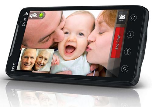 Stop Paying for Calls on Your Android Phone – Free Android Video and Voice Call Apps.