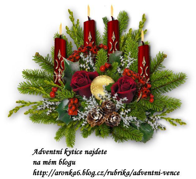 http://aronka6.blog.cz/rubrika/adventni-vence