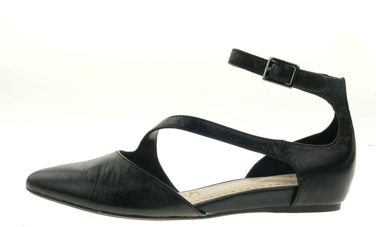 Clarks Schuhe Originals CORAL FIZZ black Echtleder Damen Sandalen NEU Schlappen in Kleidung & Accessoires, Damenschuhe, Sandalen & Badeschuhe | eBay!