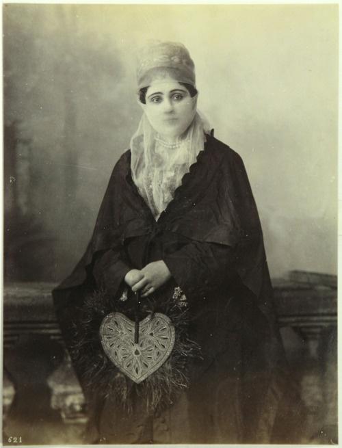 Turkey 1870