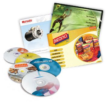 The best e catalogue services in India are offered at Sterco Digitex.