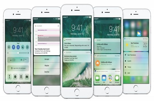 One Of The Best Things About Android Will Be On iPhones So http://newshitechdigital.com/one-of-the-best-things-about-android-will-be-on-iphones-so.html #Video technology 2016 #video Tech 2016 #Video technology Digital #Video tech Digital #Video technology News #Video Tech News #Technology Digital #Tech Digital #Image technology digital #Image Tech Digital #Video News Hitech
