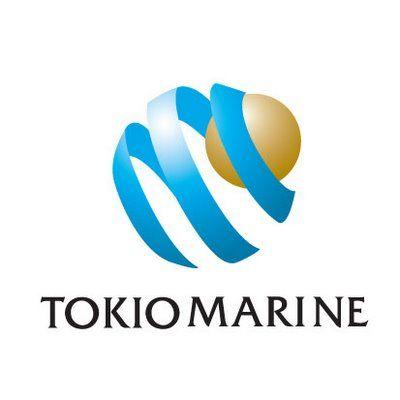 tokio-marine-logo.jpg (400×400)