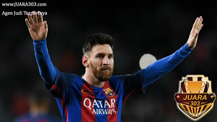 Berita Bola: Barca Pecat Direkturnya Gara-gara Remehkan Messi