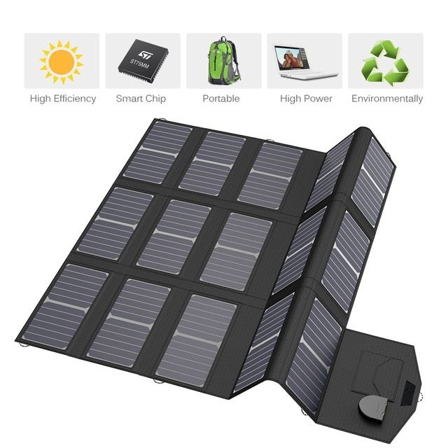 100w Solar Panels 5v 12v 18v 100w Solar Panel Charger For Iphone Ipad Macbook Samsung Lg Hp Asus Dell Car Solar Panel Charger Flexible Solar Panels Solar Cell