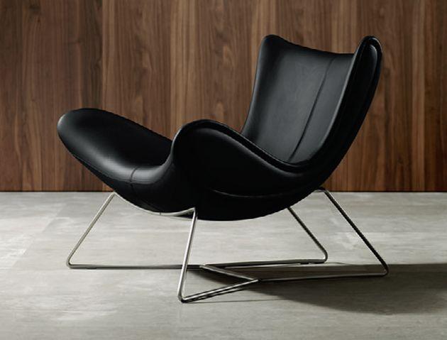 42 best images about le studio on pinterest offices. Black Bedroom Furniture Sets. Home Design Ideas