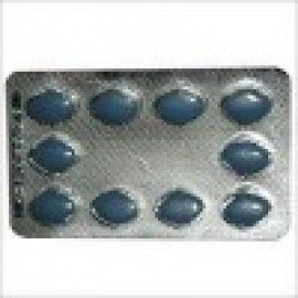 Clomid increases chances of getting pregnant. For more information visit on this website http://www.medseasyonline.com/buy-clomid-generic-online