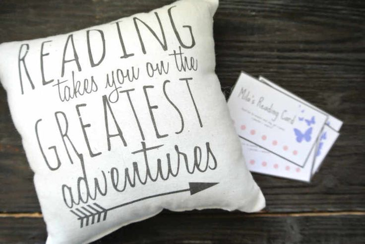 Reading takes you on the greatest adventure without leaving your sofa http://ebks.to/1pZZrqL