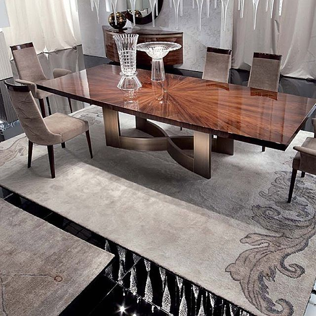 One of the newest groups coming from italy the Bella collection will be available for special order. For information please email Instagram@unlimitedfurnituregroup.com