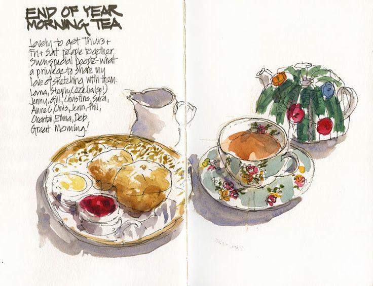 Cookbook_2_12.jpg